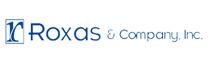 Roxas and Company, Inc.